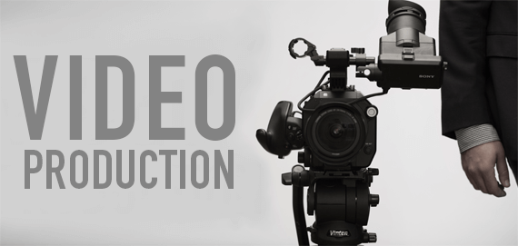 Things To Remember For Creative Video Production